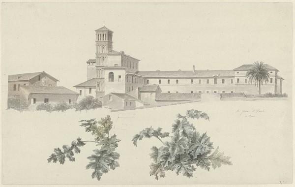 aquarellen-Knip-Italië-Rijksmuseum (3)