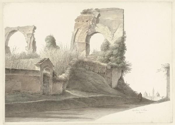 aquarellen-Knip-Italië-Rijksmuseum (5)