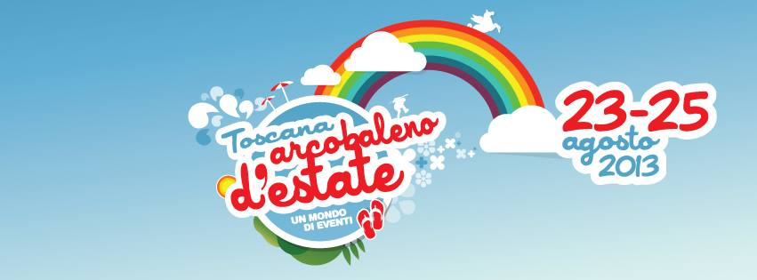 arcobaleno-estate-toscane