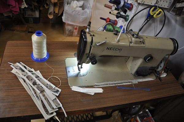 atelier-schoenen-Frivoli-Amalfikust (1)