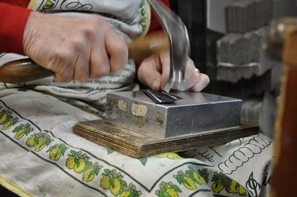 atelier-schoenen-Frivoli-Amalfikust (2)