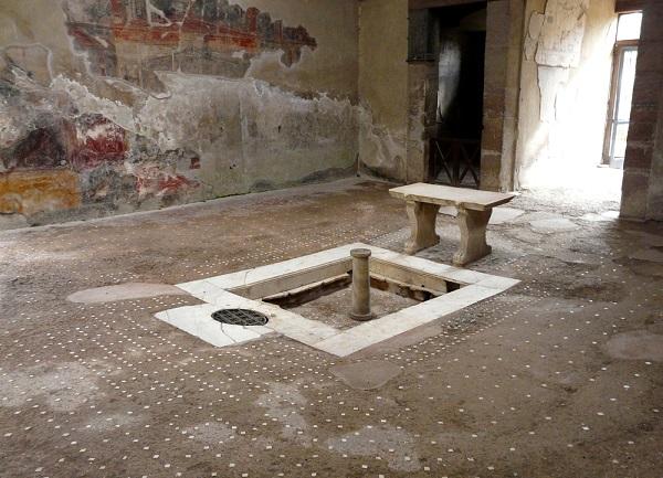 atrium-Herculaneum (1)