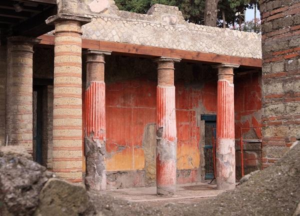 atrium-Herculaneum (3)