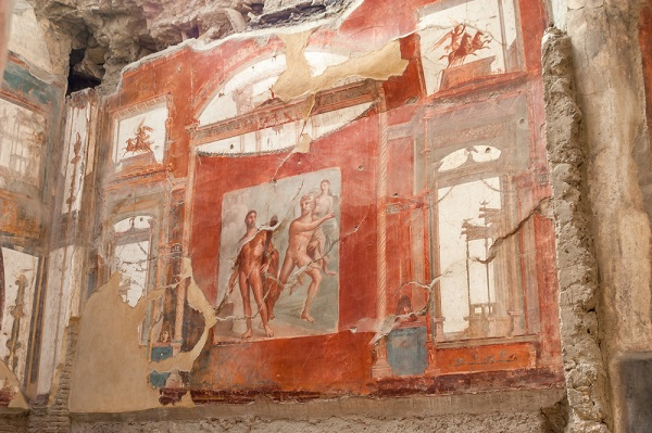 augustales-Herculaneum-1
