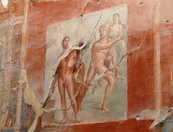augustales-Herculaneum-2