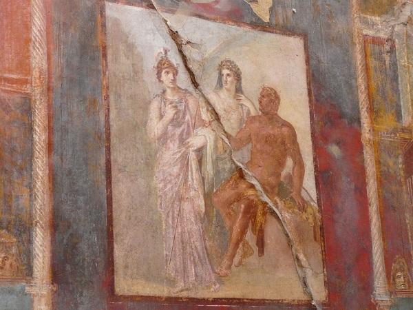 augustales-Herculaneum-3