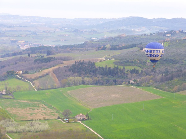 ballonvaart-Toscane (13)
