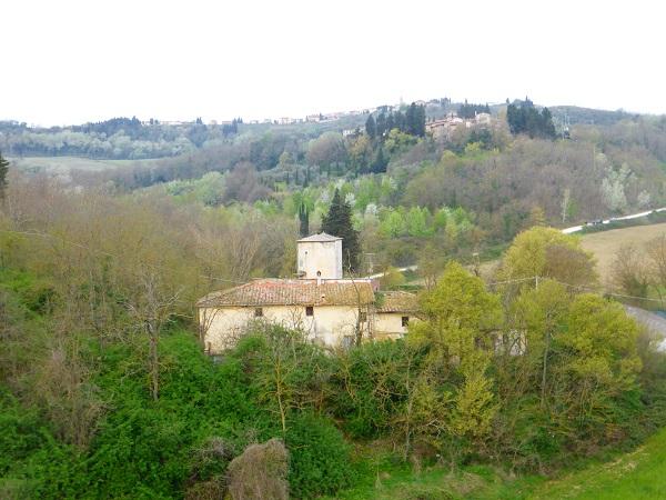 ballonvaart-Toscane (15)