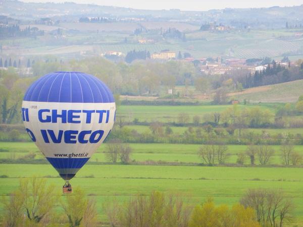 ballonvaart-Toscane (17)