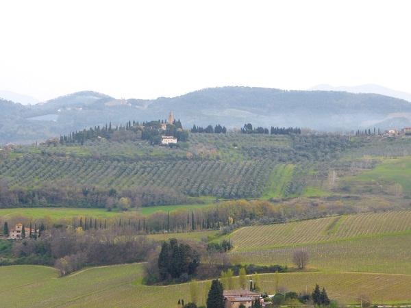 ballonvaart-Toscane (20)