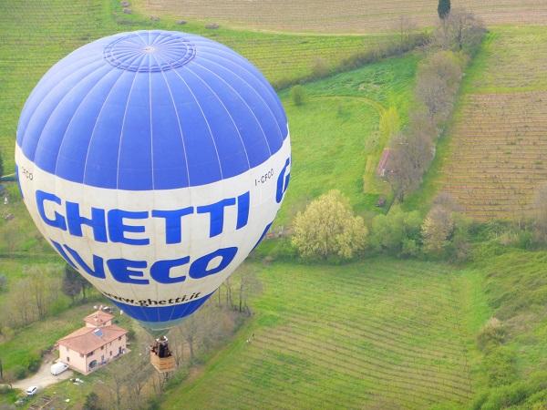 ballonvaart-Toscane (26)