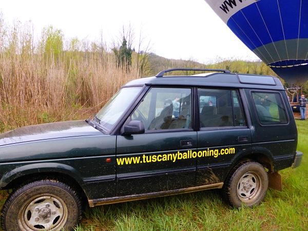 ballonvaart-Toscane (3)