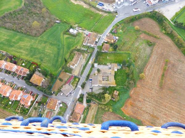 ballonvaart-Toscane (31)