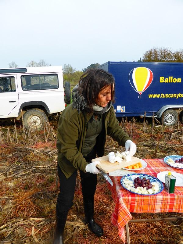 ballonvaart-Toscane (35)