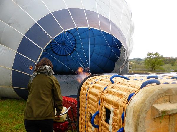 ballonvaart-Toscane (4)