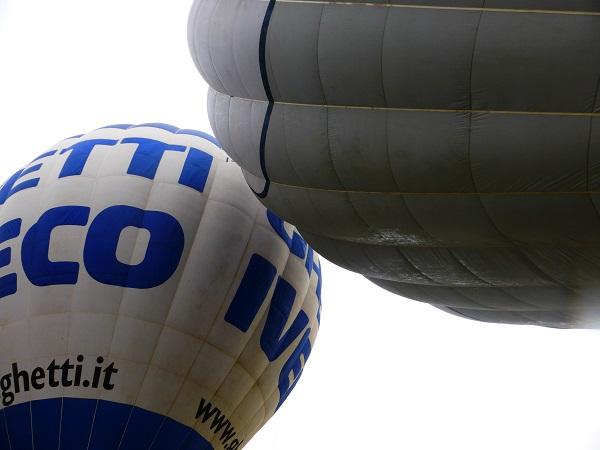 ballonvaart-Toscane (7)