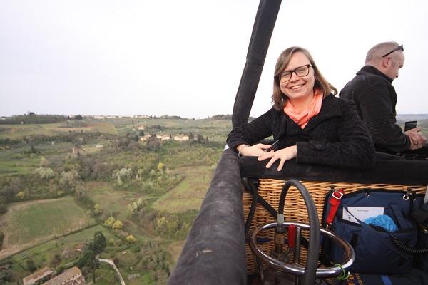 ballonvaart-Toscane (8b)