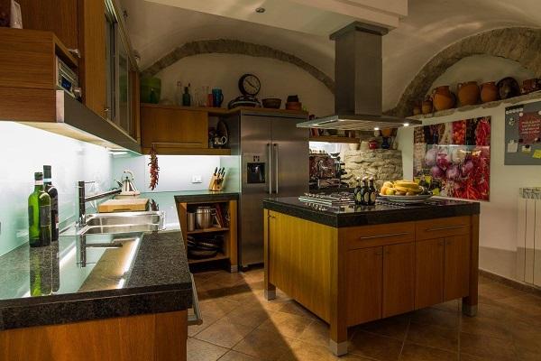 bed-breakfast-Casa-Cristina-Ripabottoni-Molise (6)
