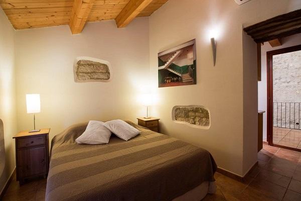 bed-breakfast-Casa-Cristina-Ripabottoni-Molise (7)