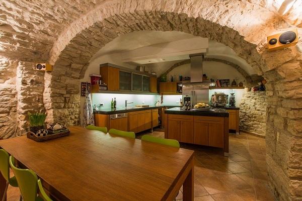 bed-breakfast-Casa-Cristina-Ripabottoni-Molise (8)