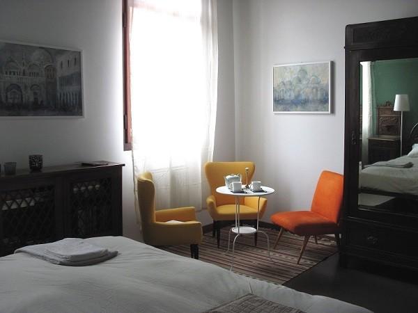 bed-breakfast-Corte-Vecchia-Venetië (11)