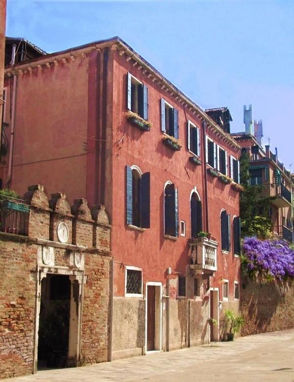 bed-breakfast-Corte-Vecchia-Venetië (13)