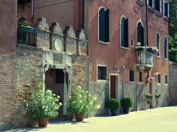 bed-breakfast-Corte-Vecchia-Venetië (2)
