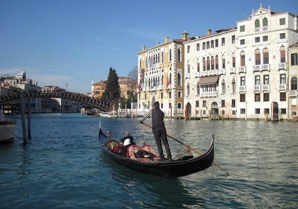 bed-breakfast-Corte-Vecchia-Venetië (5)