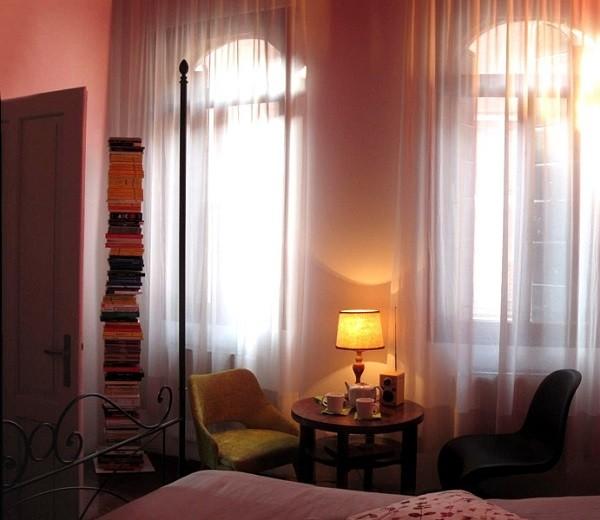 bed-breakfast-Corte-Vecchia-Venetië (8)