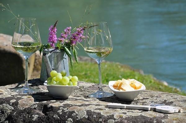 bed-breakfast-La-Finestra-sul-Fiume-Borghetto-sul-Mincio (1)
