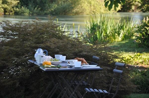bed-breakfast-La-Finestra-sul-Fiume-Borghetto-sul-Mincio (10)