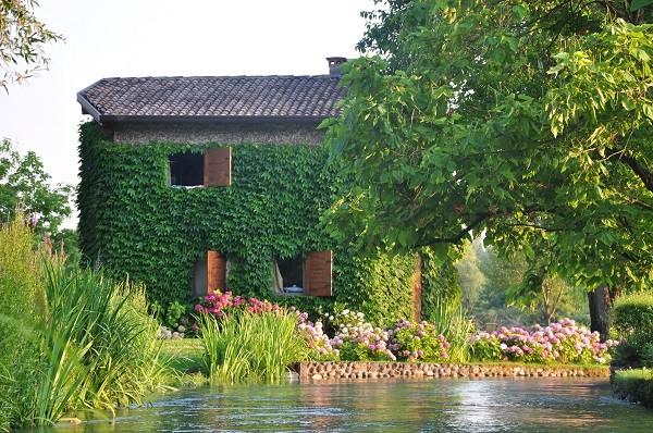 bed-breakfast-La-Finestra-sul-Fiume-Borghetto-sul-Mincio (11)