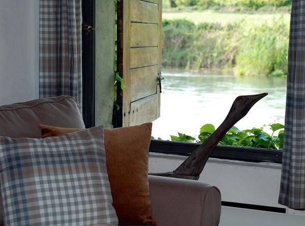 bed-breakfast-La-Finestra-sul-Fiume-Borghetto-sul-Mincio (13)