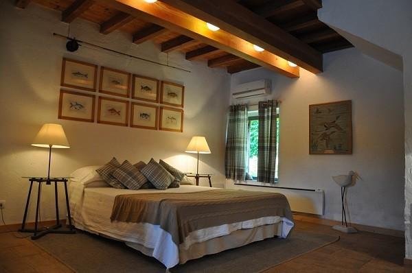bed-breakfast-La-Finestra-sul-Fiume-Borghetto-sul-Mincio (2)