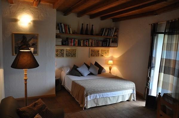 bed-breakfast-La-Finestra-sul-Fiume-Borghetto-sul-Mincio (7)