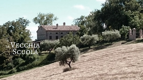 bed-breakfast-La-Vecchia-Scuola-Montefano-Le-Marche (1)
