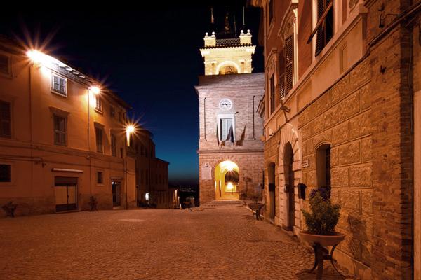bed-breakfast-La-Vecchia-Scuola-Montefano-Le-Marche (19)