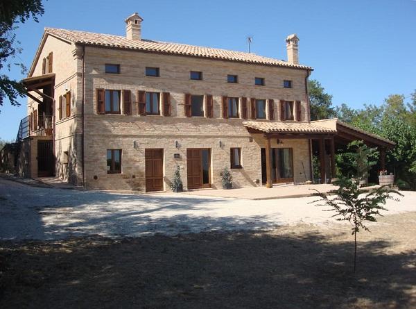 bed-breakfast-La-Vecchia-Scuola-Montefano-Le-Marche (5)