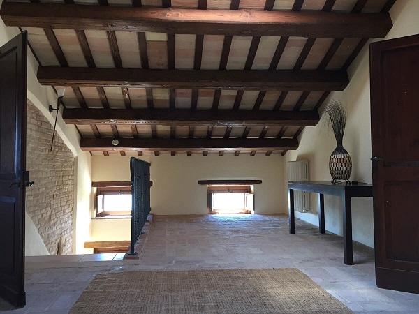 bed-breakfast-La-Vecchia-Scuola-Montefano-Le-Marche (7)