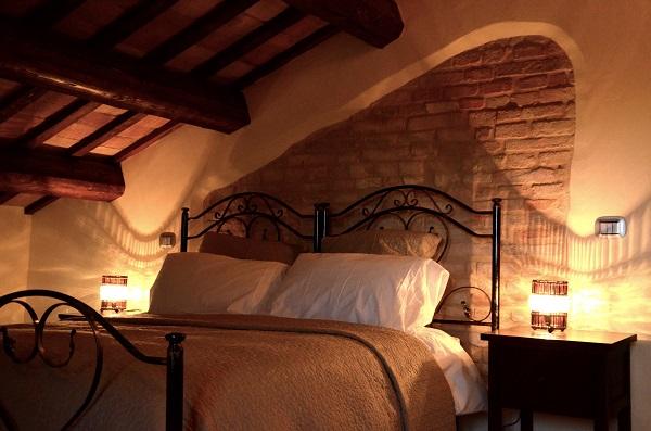bed-breakfast-La-Vecchia-Scuola-Montefano-Le-Marche (9)
