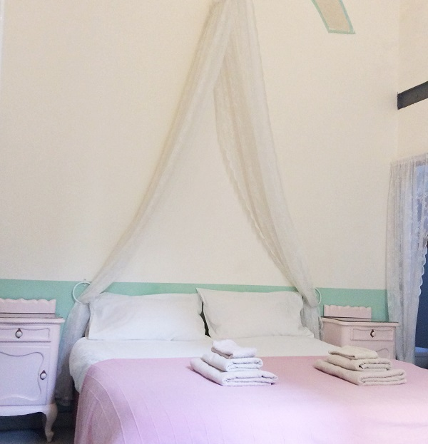 bed-breakfast-Little-Dolce-Lecce-Puglia (10)