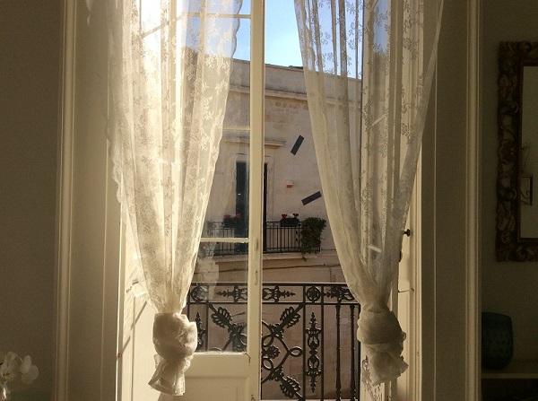 bed-breakfast-Little-Dolce-Lecce-Puglia (12)