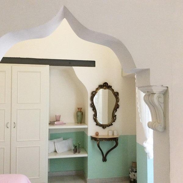 bed-breakfast-Little-Dolce-Lecce-Puglia (13)