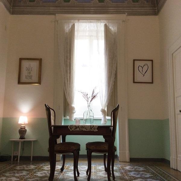 bed-breakfast-Little-Dolce-Lecce-Puglia (15)