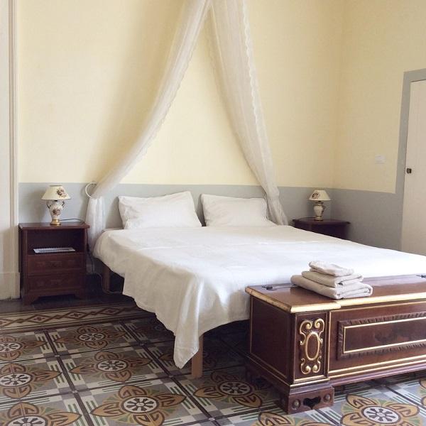 bed-breakfast-Little-Dolce-Lecce-Puglia (16)