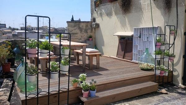 bed-breakfast-Little-Dolce-Lecce-Puglia (22)