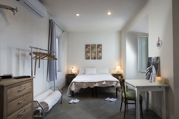 bed-breakfast-Paradiso-4-Siena (12)