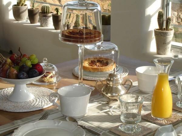 bed-breakfast-Tancamelis-Sardinië-1 (1)