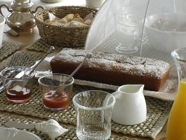 bed-breakfast-Tancamelis-Sardinië-1 (2)