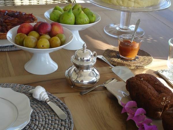 bed-breakfast-Tancamelis-Sardinië-1 (3)